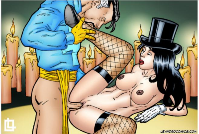 doctor vs strange strange hugo Alphys and undyne