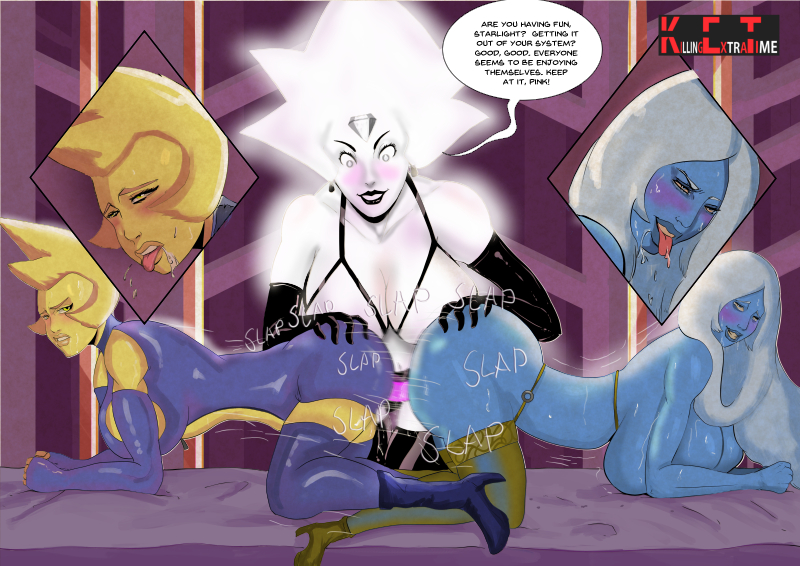 yellow universe blue steven and diamond How to get celeste huniepop