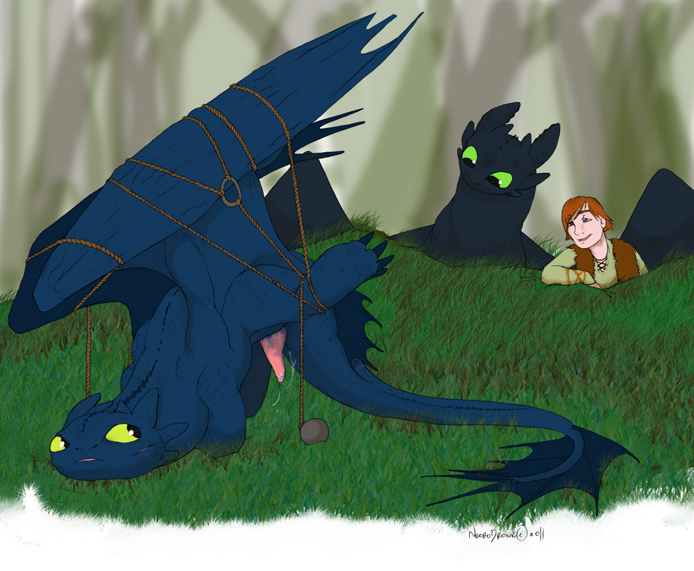 pregnant fanfiction toothless gets hiccup Pictures of mangle from five nights at freddy's