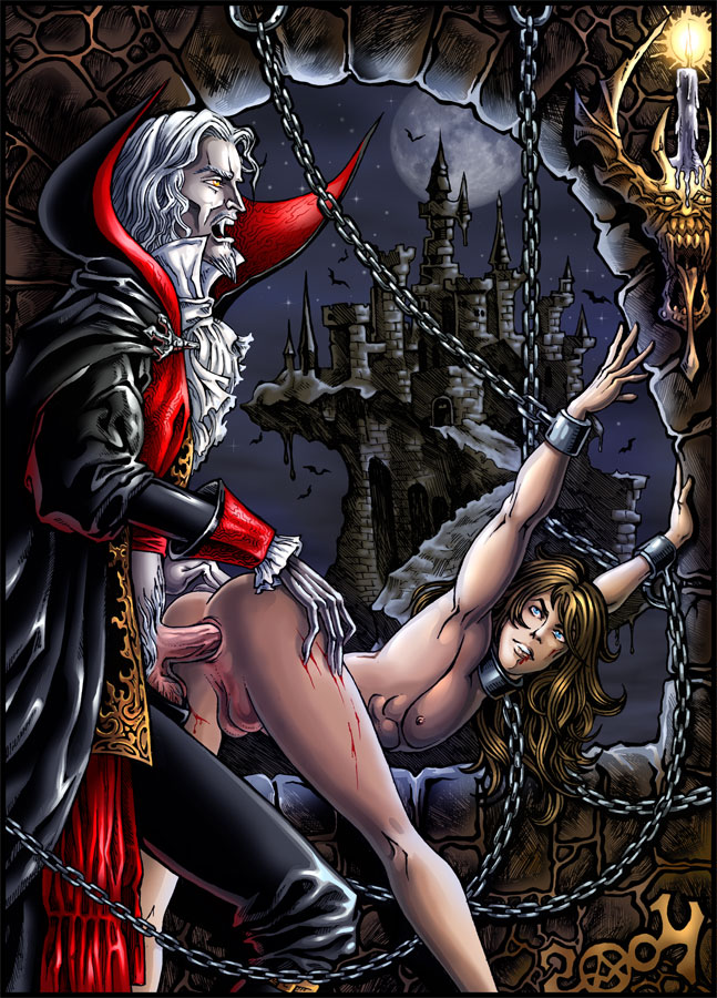 the clocktower maria lady gif of astral Koi iro chu! lips