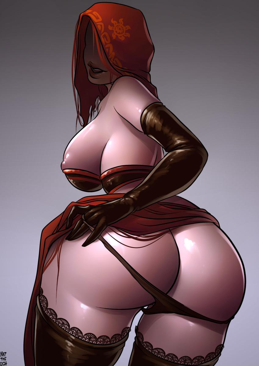 dark souls desert 2 sorceress Dumbbell nan kilo moteru uncensored