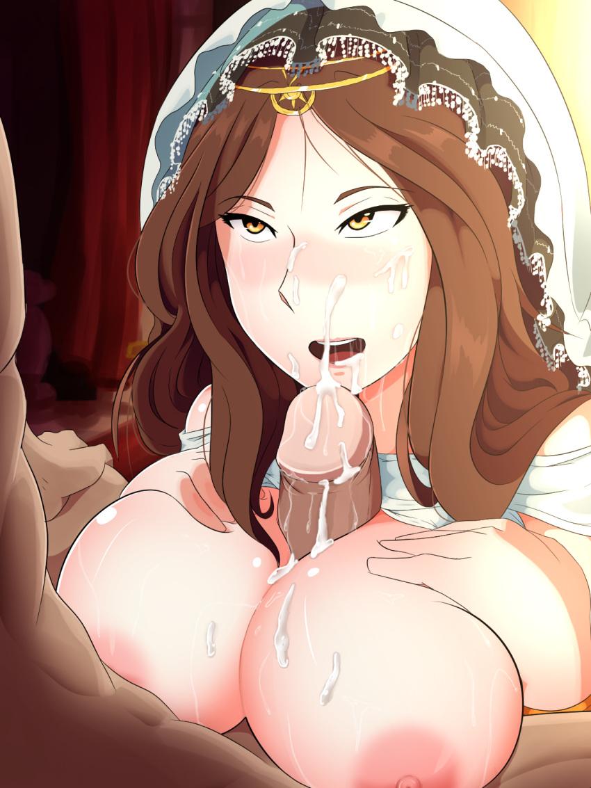 souls rhea of thorolund dark The greatest lady boss takizawa-san
