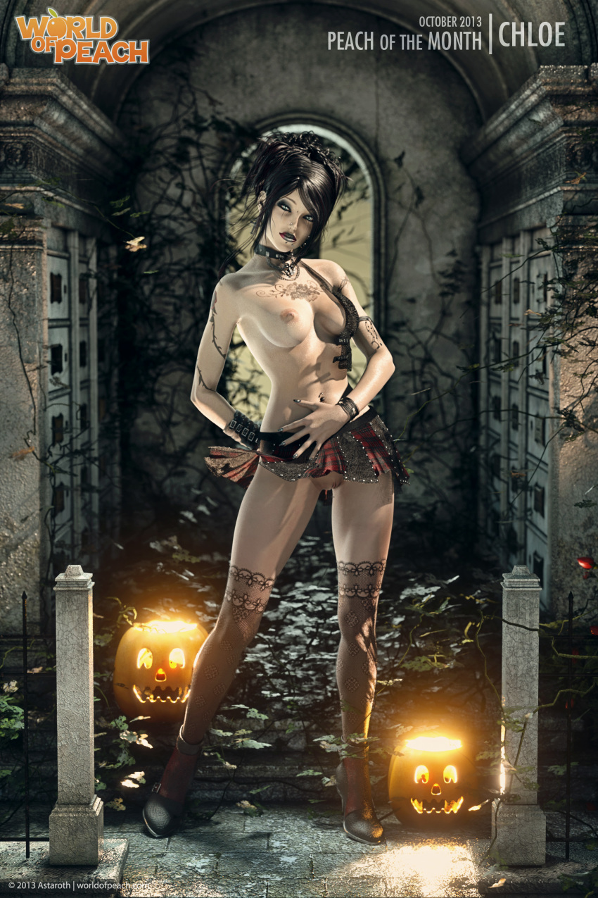 characters of list dad american Dragon age inquisition cassandra nude